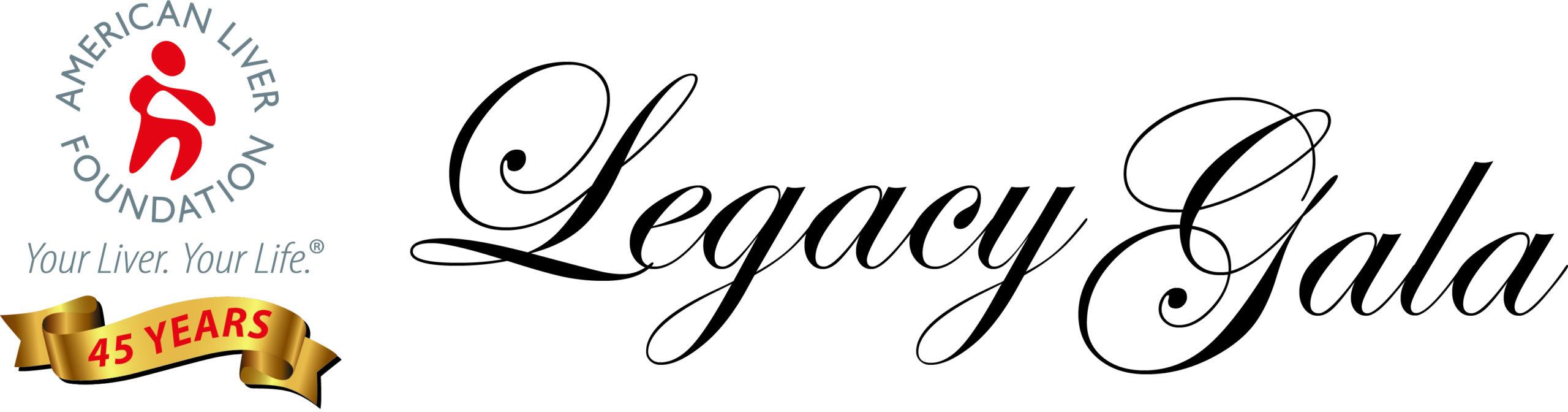 45th Anniversary Legacy Gala